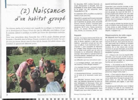 PasserelleEcoN45Printmps2012-01