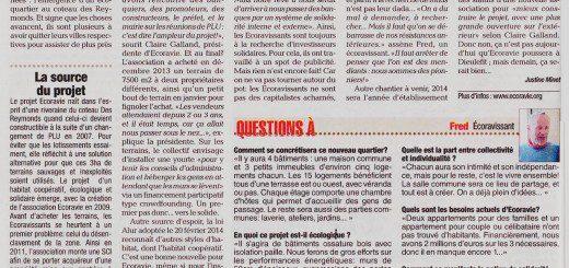 20140508-Article-tribune