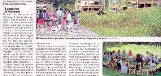 2015-08-21-Dauphine_Ecoravie