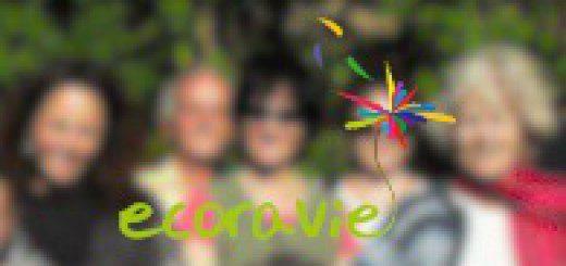 Groupe_partie_2
