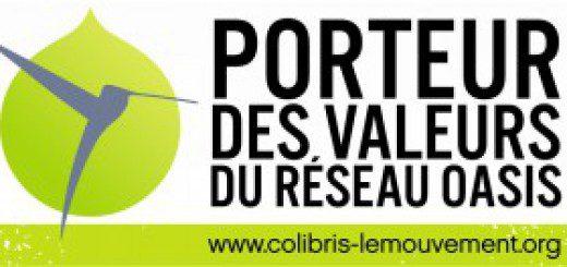 porteur_blanc-300x132