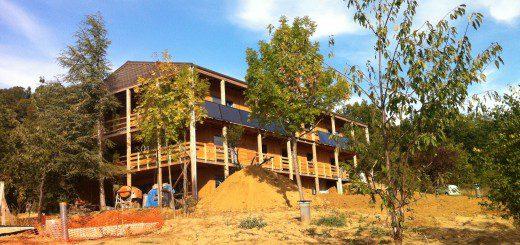2016_solairethermique