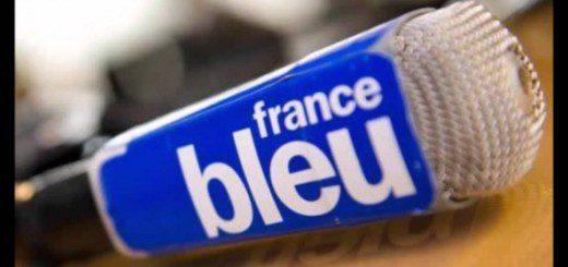 france-bleu-annsom