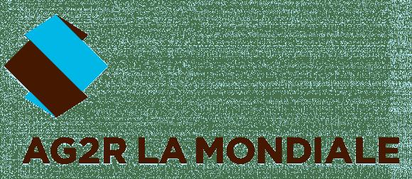 ag2r-la-mondiale